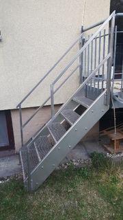 Treppen Nürnberg treppe in nürnberg handwerk hausbau kleinanzeigen kaufen und