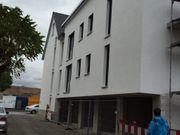 Rastatt Dörfel - 3 ZKB-Balkon - Neubau