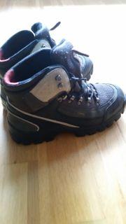 Herren Schuhr Gr 42