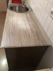 Schrank Küche
