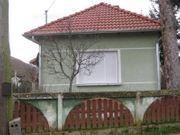 Haus am Balaton Ungarn
