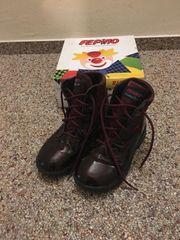PEPINO Schuhe Sympathex in Gr