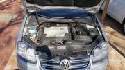 Volkswagen Golf 5 Variant Diesel
