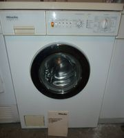 Waschmaschine Miele Hydromatic