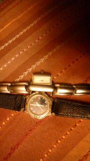 Jaguar Armbanduhr,stahlarmbanduhr