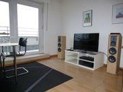 IKEA - TV UND