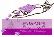 JEAR-WELLNESS-MASSAGE - Gutscheine zu Weihnachten
