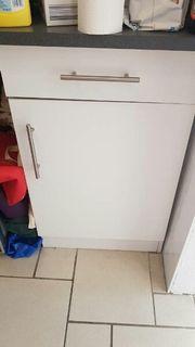 Küche in Siegen - gebraucht und neu kaufen - Quoka.de