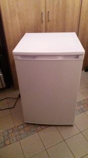 Kühlschrank mit Gefrierfach Ikea LAGAN