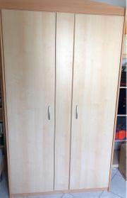 Schrank in Trebur - Haushalt & Möbel - gebraucht und neu kaufen ...
