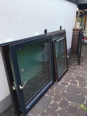 Verschenke Fenster