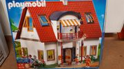 Playmobil 4279 grosses Wohnhaus Erweiterung
