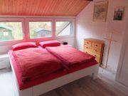 Ferienhaus in Bruinisse Zeeland Niederlande