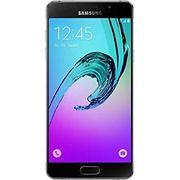 Samsung Galaxy A5 2016 16