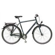 Fahrrad Trekking Nexus 8