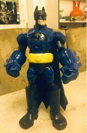 Batman Figur 27cm