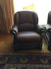 Echtleder Sofa Haushalt Möbel Gebraucht Und Neu Kaufen Quokade