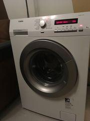 Super AEG Waschmaschine FL Lavamat