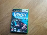 Farcry Instincts