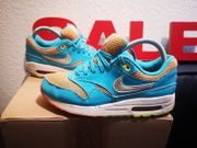 Nike Air Max 1 90