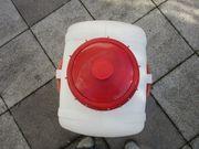 Kanister 60 Liter