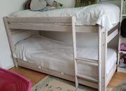Etagenbett Quoka : Etagenbett in ginsheim gustavsburg haushalt möbel gebraucht