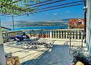 Urlaub Kroatien Ferienhaus
