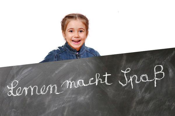 Nachhilfe und Erwachsenenbildung » Nachhilfe, Sonstiger Unterricht