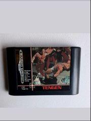 Pit-Fighter - Sega Mega Drive