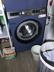 Miele Pwt 6089 Wasch- Trockensäule