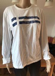 Langarm Shirt Marc O Polo