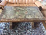 Wohnzimmer-Tisch 140x80x56 cm