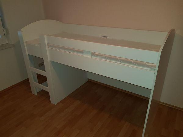 Kindermöbel In Karlsbad Kinder Jugendzimmer Kaufen Und