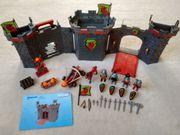 Playmobil 4440 Ritterburg