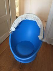 Ikea Kinderdrehstuhl kinderdrehstuhl in mannheim haushalt möbel gebraucht und neu