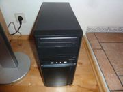 PC AMD 3 8 Ghz