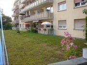 3 Zimmer Wohnung 75 m²