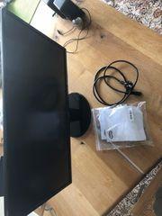 BenQ GW2760 Monitor Bildschirm 69