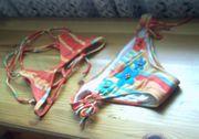 Bikini in Gr.