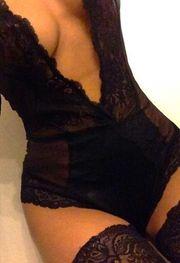 Nackt-und Erotische Fotos von mir