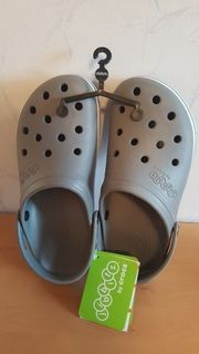 Schuhe Jibbitz by crocs