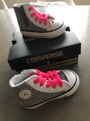Converse - Chucks - NEU -