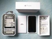 iPhone 6, 128