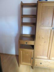 ikea leksvik haushalt m bel gebraucht und neu kaufen. Black Bedroom Furniture Sets. Home Design Ideas