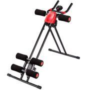 Bauchtrainer Bauchmuskeltrainer Rückentrainer