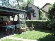 FeWo Haus in Bielatal bei