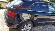 Audi Q3 2.