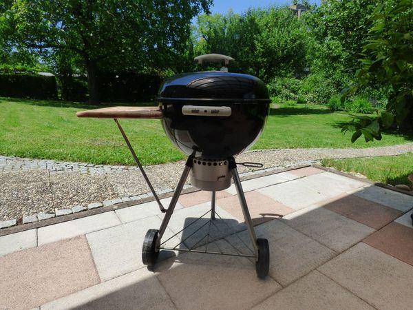 Weber Outdoor Küche Bedienungsanleitung : Jetzt weber gasgrill genesis ii sp gbs edelstahl g nstig