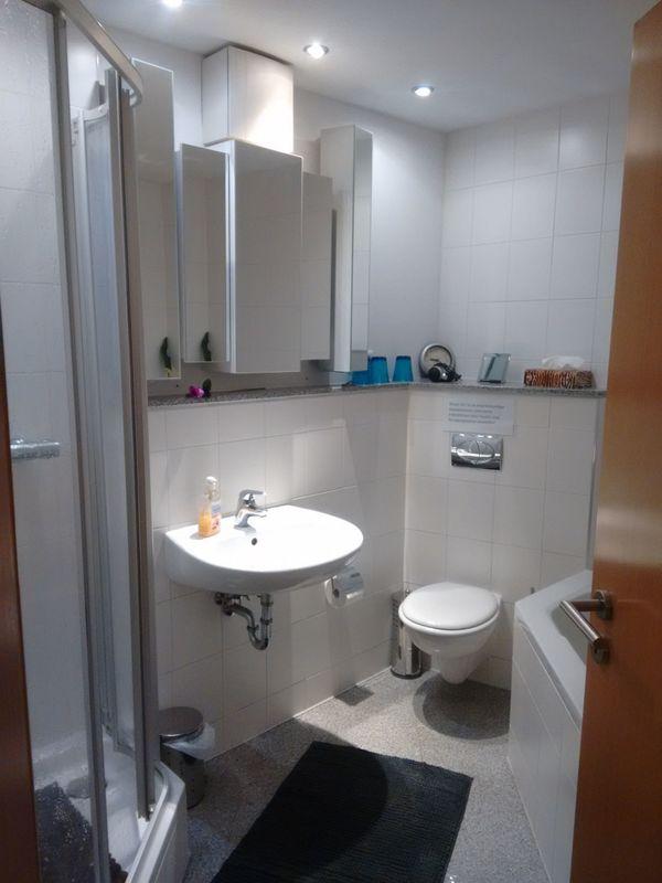 Grünstadt m. Einbauküche, » Vermietung 2-Zimmer-Wohnungen