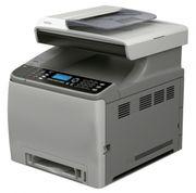 Farblaserdrucker RICOH Aficio